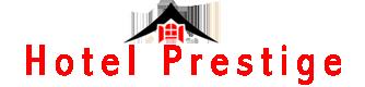 Hotel Prestige Shimla